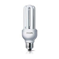مصباح فلورسنت المدمج ايكو هوم بقوة ١٨ واط من فيليبس (4159 CFL)