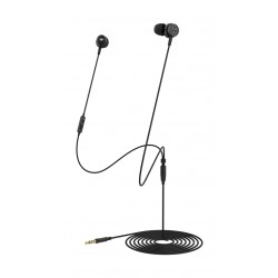 Sades Wings 10 Earbuds - Black