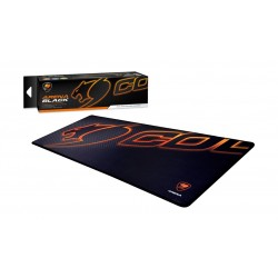 Cougar ARENA XL Gaming Mouse Pad - Black