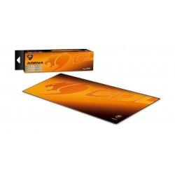 Cougar ARENA XL Gaming Mouse Pad - Orange