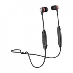 Sennheiser CX 120BT Wireless Earphones in Kuwait | Buy Online – Xcite