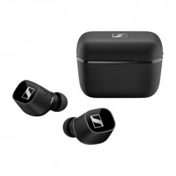Sennheiser CX 400BT True Wireless Earphones in Kuwait   Buy Online – Xcite