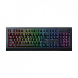 Razer Cynosa V2 Gaming Keyboard in Kuwait | Buy Online – Xcite