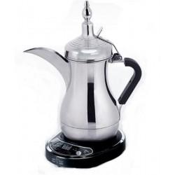 Deem Dalla Alarab Arabic Electric Coffee Maker - (JLS-170E)