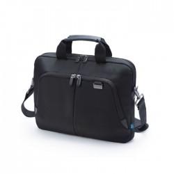 """Dicota Slim Case PRO 12-14.1"""" (D30990) - Black"""