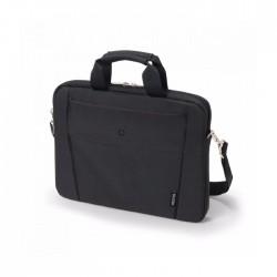 "Dicota Slim Case Base For 11-12.5"" Laptop - black"