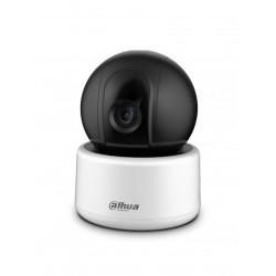 كاميرا المراقبة داهوا واي - فاي بي تي بدقة 1080 بكسل - أبيض  (DH-IPC-A22P)