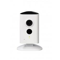 كاميرا المراقبة داهو كلاود ( DH-IPC-C35)-أبيض