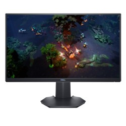 "Dell 24"" 144Hz Gaming Monitor in Kuwait 