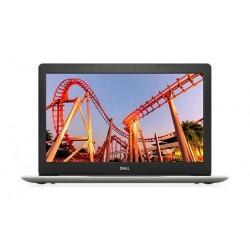 Dell Inspiron 15 5570 Core i7 8GB RAM 1TB HDD + 128GB SSD 4GB AMD 15.6 inch Laptop - Grey