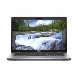 "Dell Latitude 5410 14"" Business Laptop in Kuwait   Buy Online – Xcite"