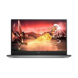 Dell XPS 1295 Nvidia Geforce GTX 4GB Core i9 32GB RAM 2TB SSD 15.6-inch Laptop - Silver