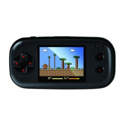 My Arcade Gamer X Portable Gaming System in Kuwait | Buy Online – Xcite