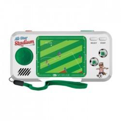 My Arcade All-Star Stadium Pocket Player in Kuwait | Buy Online – Xcite