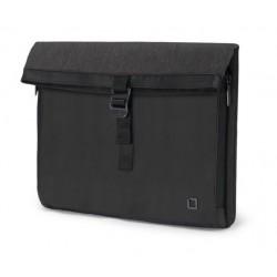 حقيبة اللابتوب ديكوتا سكين بلس ستايل ١١ - ١٢,٥ بوصة - أسود (D31498)