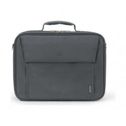 Dicota Multi Base for 14-15.6 inch Laptop - Grey 2