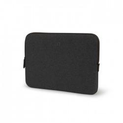 "Dicota Skin Urban Sleeve For 13"" Laptop - Anthracite"