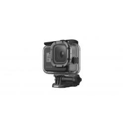 GoPro Hero8 Protective Housing in Kuwait | Buy Online – Xcite