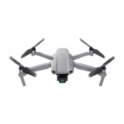 Buy DJI Mavic Air 2 Fly More Combo in Kuwait | Buy Online – Xcite