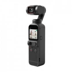 Buy DJI Pocket 2 Gimbal Handheld Camera in Kuwait | Buy Online – Xcite