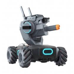 DJI RoboMaster S1 Intelligent Educational Robot Drone