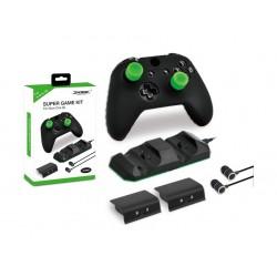 DOBE Xbox One S/X Super Kit - TYX-1752