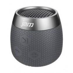 مكبر الصوت اللاسلكي المحمول من جام أوديو - رمادي