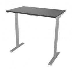 Table Cover (TB1407) - Black