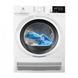 Electrolux Condenser Dryer 8KG (EW6C4824CB?)