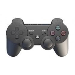 Paladone PlayStation Stress Controller