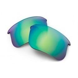 Bose Eyeglass Sports Lens (855584-0500) - Blue/Green