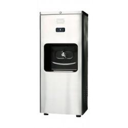 مبرد المياه القائم سعة ٢٣ لتر بفتحة علوية من ونسا – أبيض (WCG1BSO)