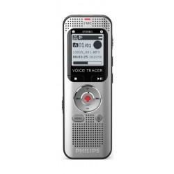 جهاز تسجيل رقمي متعقب للصوت من فيلبس (DVT2000)