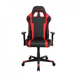 Dxracer Origin Series Red Gaming Chair in Kuwait | Buy Online – Xcite
