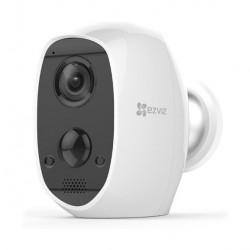 Ezviz Wire-Free Camera C3A
