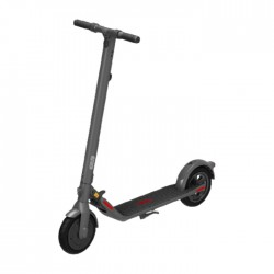 Segway Ninebot Kickscooter E25E Electric Scooter in Kuwait | Buy Online – Xcite
