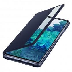 Samsung Galaxy S20 Cover - Navy Blue