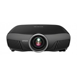 EPSON 3D 3LCD FHD Home Theatre Projector (TW-9300) - Black