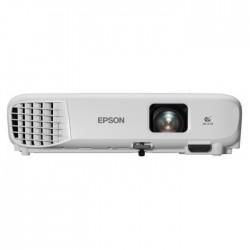 Epson XGA grey black cheap Lumens Projector buy xcite kuwait