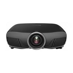 Epson EH-TW9400 4K Pro UHD Projector - Black