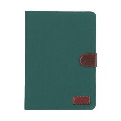 EQ Mix II 7-inch Tablet Case - Green