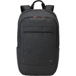 حقيبة الظهر إيرا لجهاز لابتوب بحجم ١٥.٦ بوصة من كيس لوجيك - (ERABP116OB) - أسود