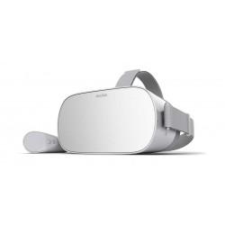 549629436 أفضل أسعار و عروض شراء نظارة الواقع الافتراضى في الكويت من اكسايت ...