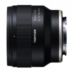 Buy Tamron 35mm f/2.8 Di III OSD M 1:2 Sony E Lens in Kuwait | Buy Online – Xcite