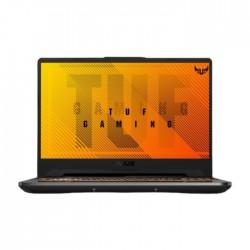 """Asus TUF A15 GeForce RTX 2060 6GB AMD Ryzen 7 4800H 16GB RAM 1TB SSD 15.6"""" FHD Gaming Laptop - Dark Grey"""