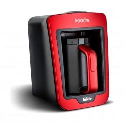 ماكينة صنع القهوة التركية فاكير كيف بقوة ٧٣٥ واط - أحمر (41002901)