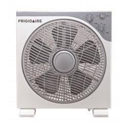 Frigidaire 12-inch Box Fan