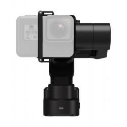 حامل انحراف على ٣ محاور يمكن ارتداؤه لكاميرات الأكشن من فييو (WG2X)