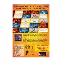 لعبة كودينيمز: إصدار ذيتش جيمز اللوحية