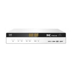 جهاز استقبال الأقمار الصناعية الرقمي عالي الدقة من إن إتش إي - FHD-09